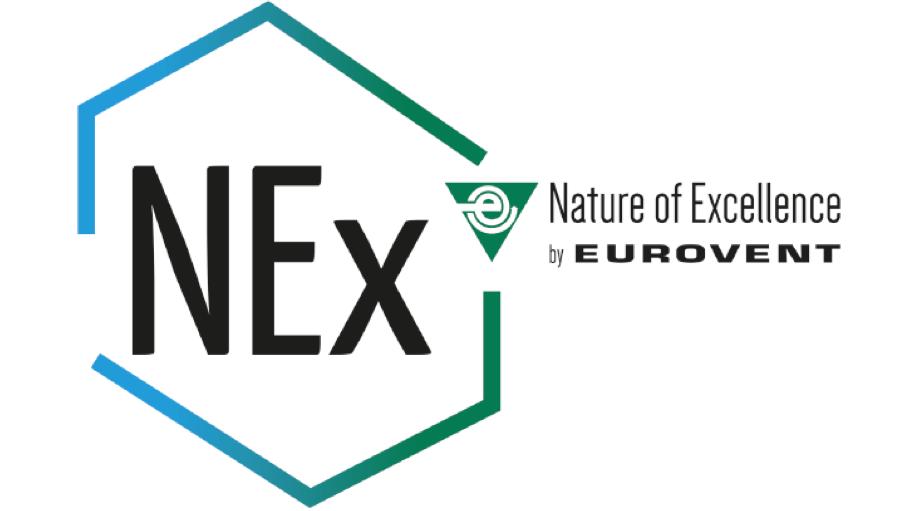 2018 - NEx for Air Handling Units