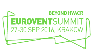 Eurovent-Summit-Logo