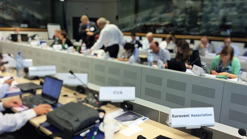 2017-01 - Research into EU lifespan guarantee