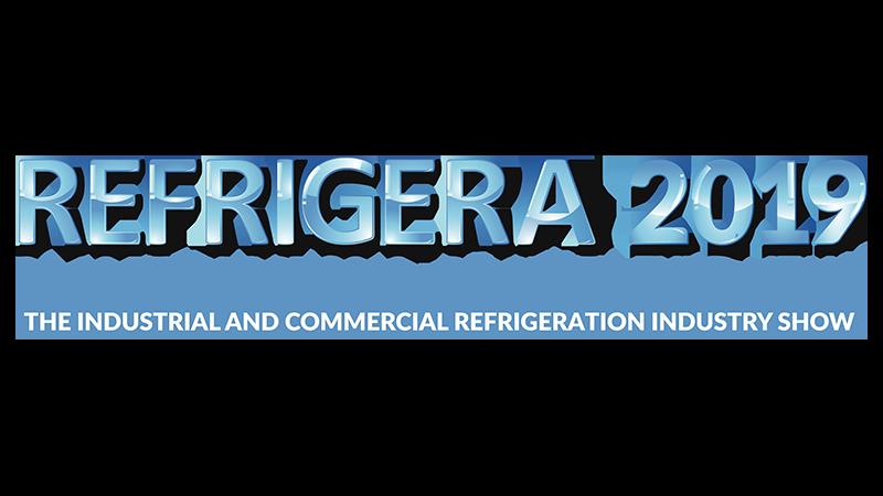 2018 - Refrigera