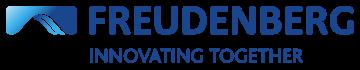 Freudenberg Filtration Technologies