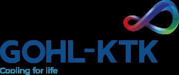 GOHL-KTK