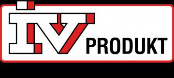 IV Produkt