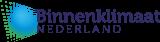 Binnenklimaat Nederland