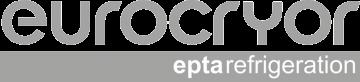 Eurocryor