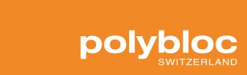 Polybloc