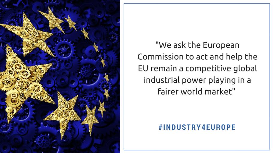 2017-02 - Industry4Europe