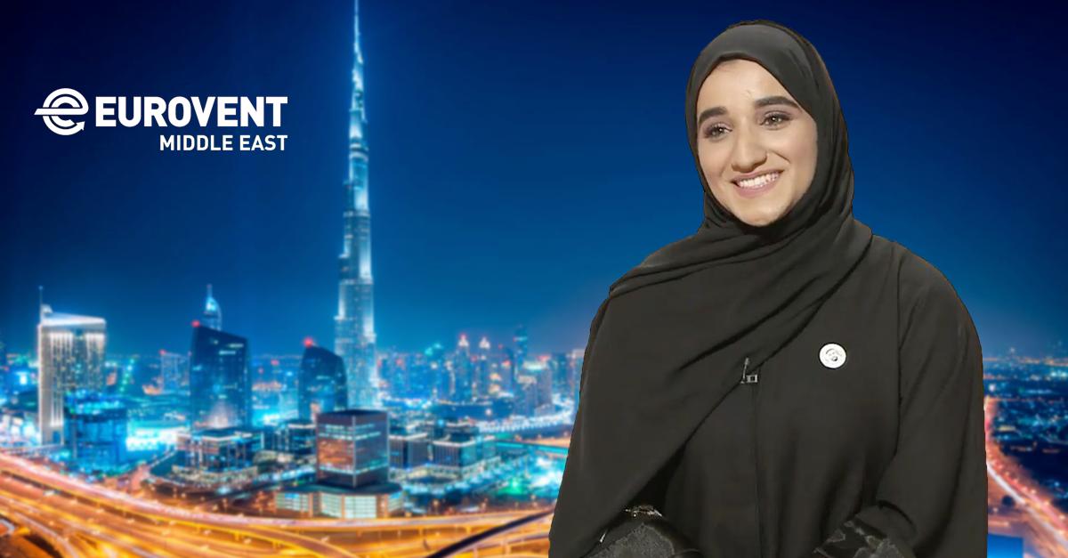 2018 - Eurovent Middle East celebrates establishment as an independent association