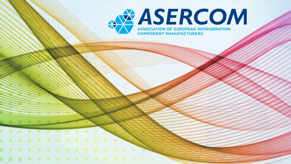 2017 - Asercom