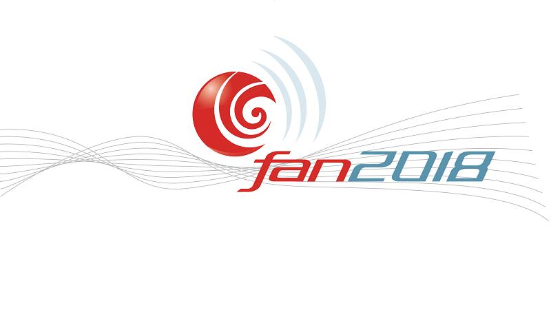 2018 - FAN 2018