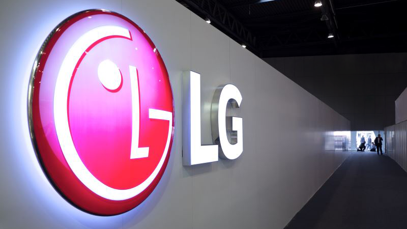2017 - LG Electronics Gulf has joined Eurovent Middle East